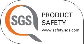 SGS Product Safety mark